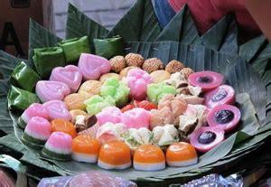 Kue Jajanan Pasar Uk 5a jajan di pasar kue blok m aneka tips untuk wisata kuliner