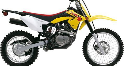Suzuki Motorrad Gr N by Aktuelle Suzuki Motorrad Modelle