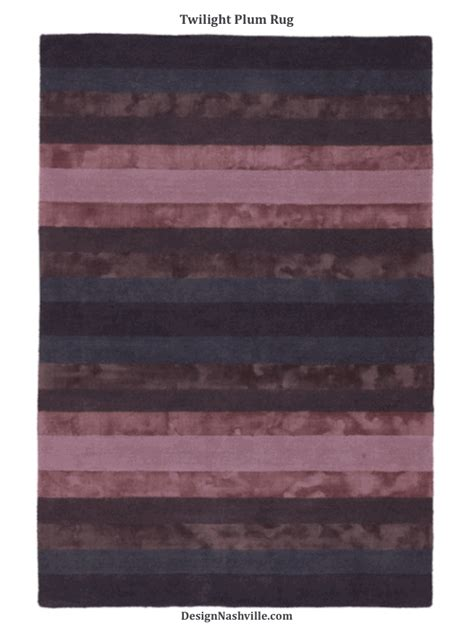 Plum Colored Area Rugs Plum Colored Area Rugs Contemporary Plum Area Rug Color Room Area Rugs And Contemporary Plum