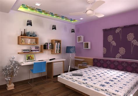 home design courses london 100 home design courses london sterling home