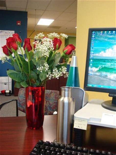 floreros para oficina las mejores flores de regalo online en m 233 xico