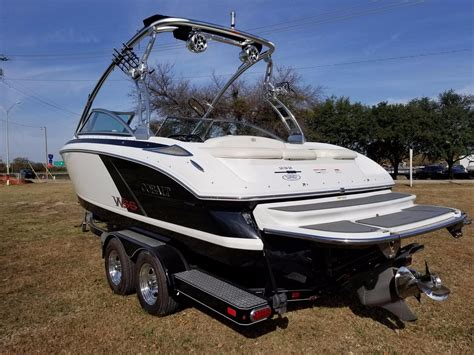 used wakeboard boats for sale texas 2013 used cobalt 232 wss ski and wakeboard boat for sale