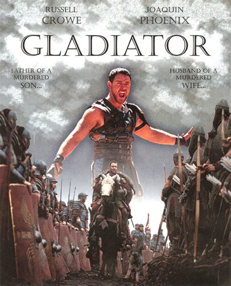 film gladiator streaming hd gladiator movie poster by mdr9inchnails on deviantart