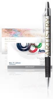 amway business cards design vistaprint amway