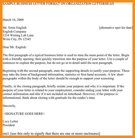 friendly letter format exle how to make a cover letter exles cover letter visual