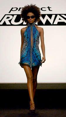 project runway bravo tv official site project runway season 2 and runway on pinterest