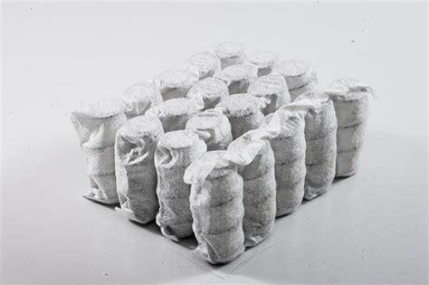 federkern matratzen matratzen lattenrost flaiz m 246 bel in perfektion