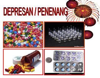 Obat Inex Obat Narkoba Bahaya Narkoba