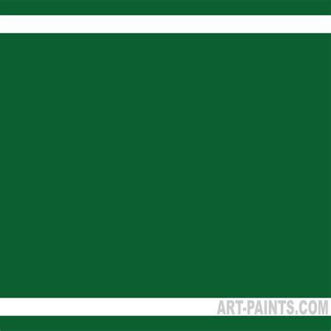 pine green color pine green artists colors acrylic paints js027 75 pine