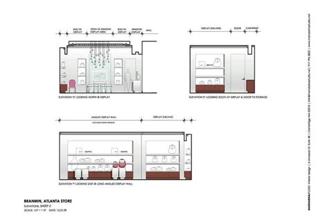 retail layout rules 55 best vm guidelines images on pinterest floor plans