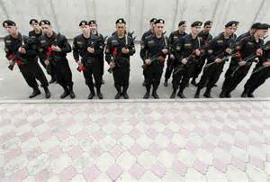 russian interior ministry special forces omon global