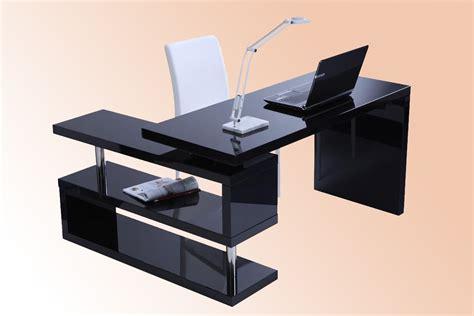 laras para escritorios mesa o escritorio moderno bs 335 850 00 en mercado libre