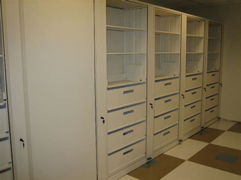 Rotating File Cabinets by 27 Innovative Rotary File Cabinets Yvotube