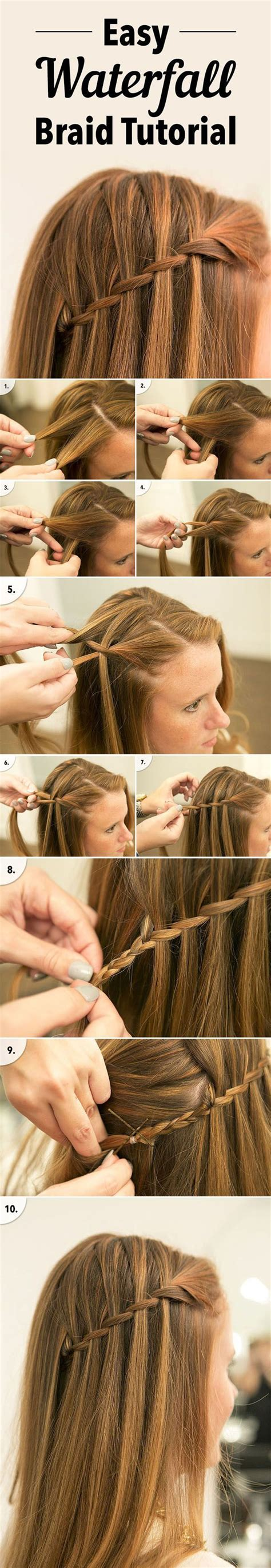Hair Cutting Styles For by Hair Cutting Style 3 Step Awesome Best 25 Cool Hair Styles