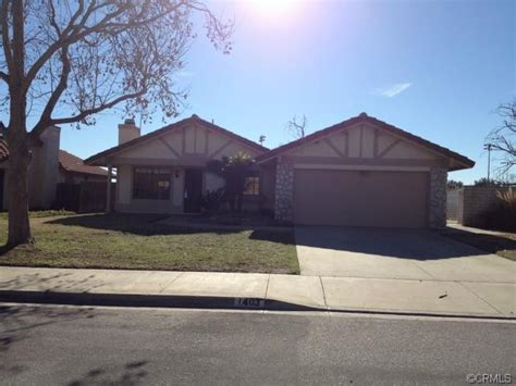 awesome homes for sale in rialto ca on 438 e south st