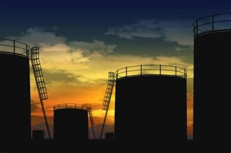 crude oil stocks to benefit from mid april futures boom