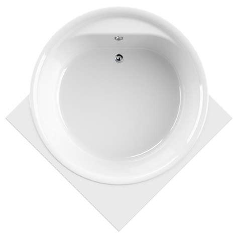 vasche da bagno in acrilico comfort vasche da bagno e drenaggio vasche da bagno in