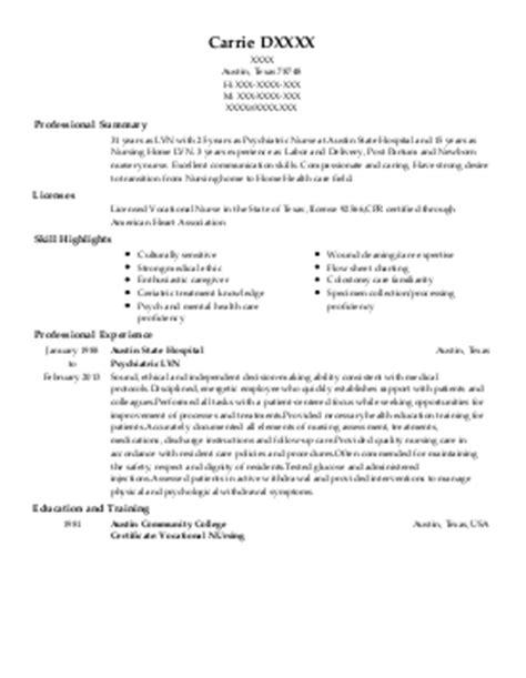 Aircraft Sheet Metal Mechanic Sle Resume by Sheet Metal Mechanic Resume Sales Mechanic Lewesmr