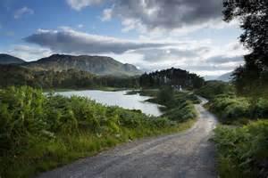 glen affric visitscotland
