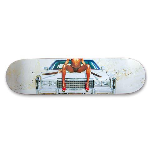 best skateboard decks skateboard machete
