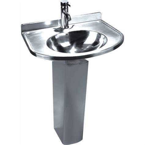 jodi arias jalousie maladive steel basin price 7 quart stainless steel basin