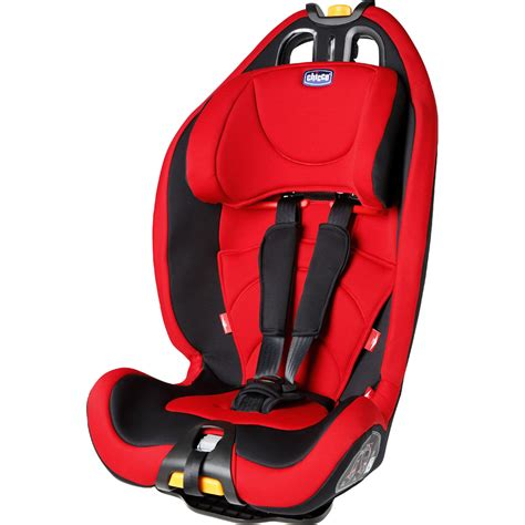 siege auto graco 123 test chicco gro up 123 si 232 ge auto ufc que choisir