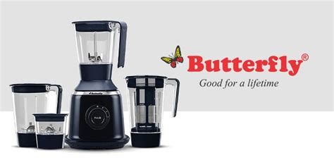 amazon kitchen appliances amazon in home and kitchen appliances offers home kitchen