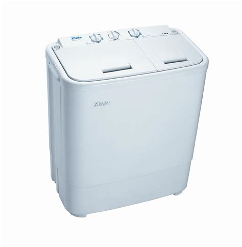 bathtub washing machine washing machine twin tub washing machine