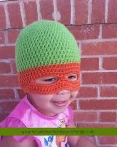 pattern for ninja turtle face crochet ninja turtle blanket crochet pinterest