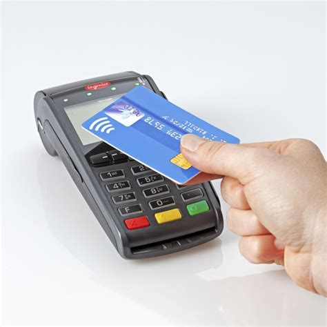 pay at table pos pay at table canadian pos corporation