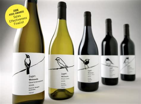 indian wine label by himanshi shah via behance 50 best images about wine label on pinterest french wine