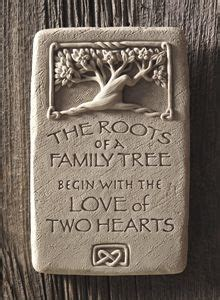 Wedding Quotes Roots by This Quote Would Ve Been In My Grandparents 50th