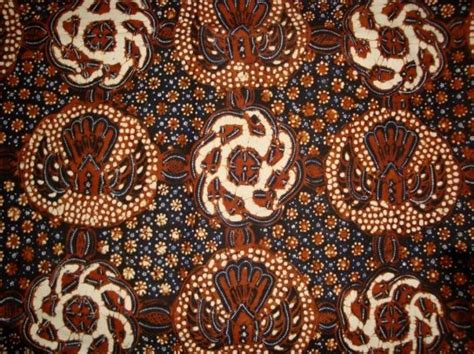 106 Kain Batik Embos 106 best batik songket indonesia images on