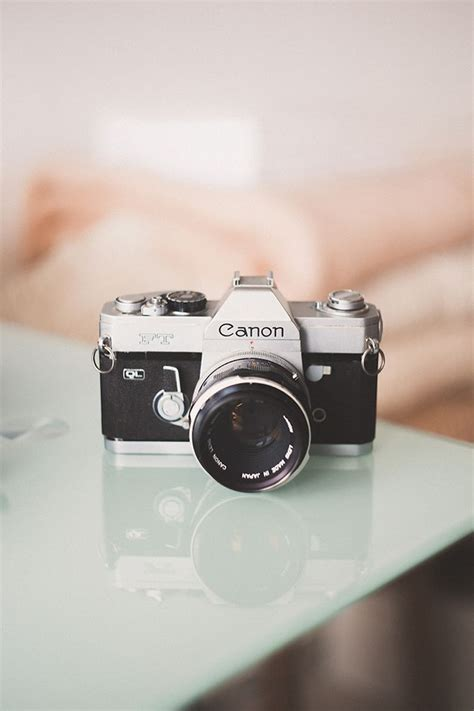 cheap vintage polaroid the 25 best vintage cameras ideas on retro