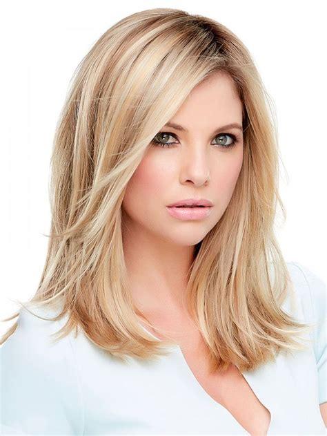 blonde above shoulder french hair 140 best above the shoulder hair images on pinterest