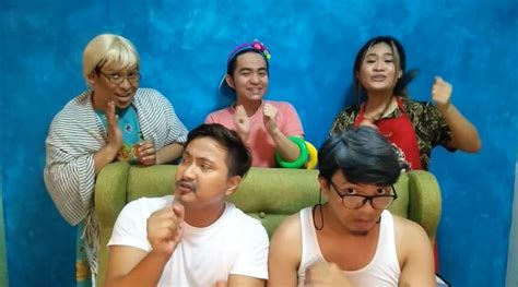 Baby Shark Acapella | watch you have to hear this pinoy group s acapella