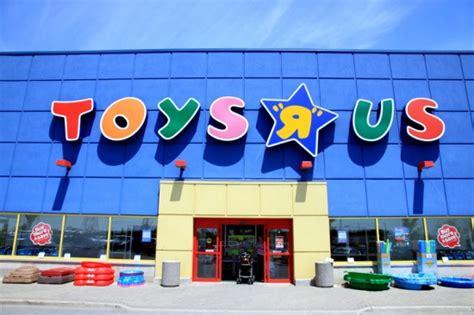 category killer toys r us entrevista a antonio urcelay ceo de toysrus peris