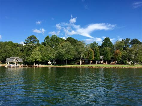 lake martin boat rentals 186 quail hollow point lake martin al selling lake
