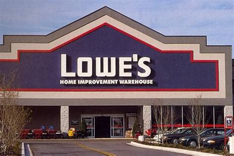 the low on lowes lowe s ordered to pay 18 1 million