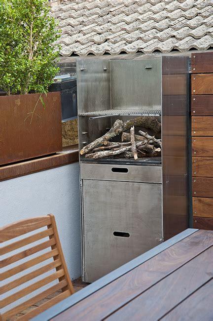 arredo outdoor design arredo outdoor arredamento esterni ville ed hotel di
