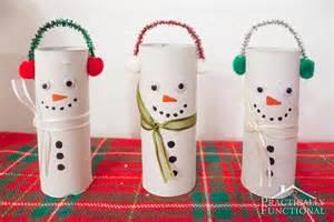 Small Christmas Gift Bags » Home Design 2017
