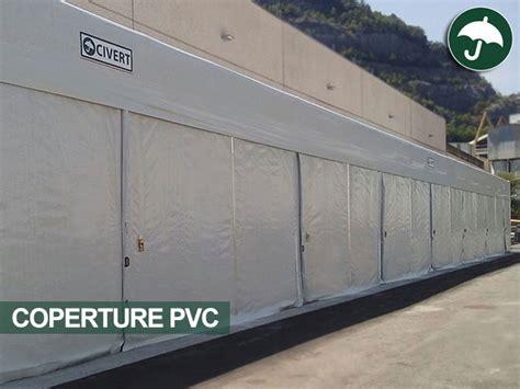 copertura capannoni capannoni coperture e tunnel civert