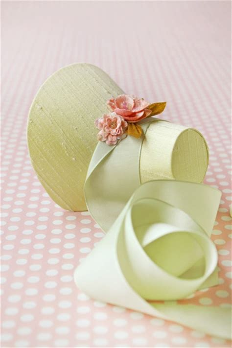 easy easter bonnet template easter bonnet ideas handspire