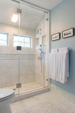 bathroom design boston cape renovations ideas cape cod beach house remodel