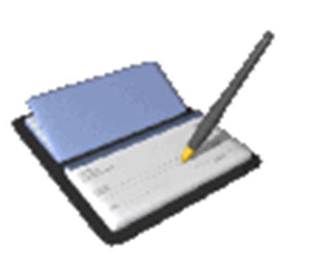 imagenes gif animadas sin fondo imagenes animadas de cheques bancarios gifs animados de