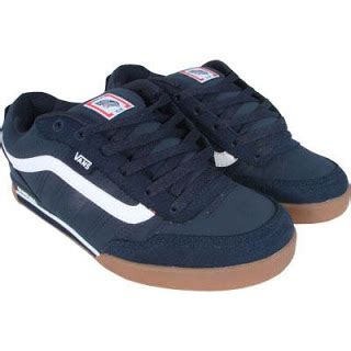 Polo Hurley Import importados t 234 nis vans