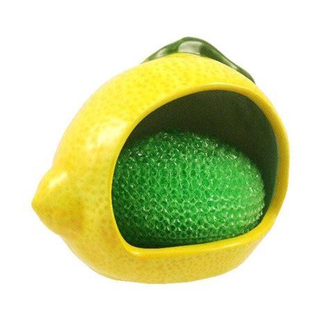 213 best lemon theme kitchen images on pinterest lemon