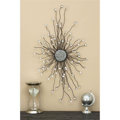 pinecone wall decor whitehall products 8 in pinecone aluminum wall decor