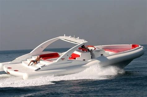 boat trips whale and dolphin watching the best on tenerife - Rib Boat Tenerife