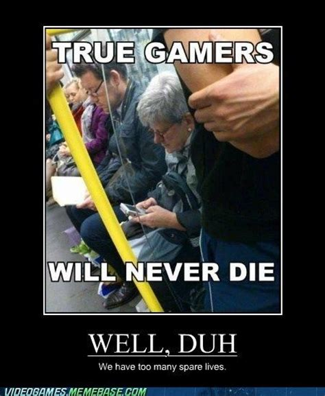 Gamer Meme - video game memes i wonder what checkpoints we respawn at